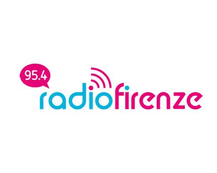 radio-firenze-feat