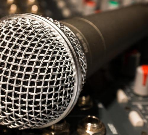 radio-firenze-microfoni